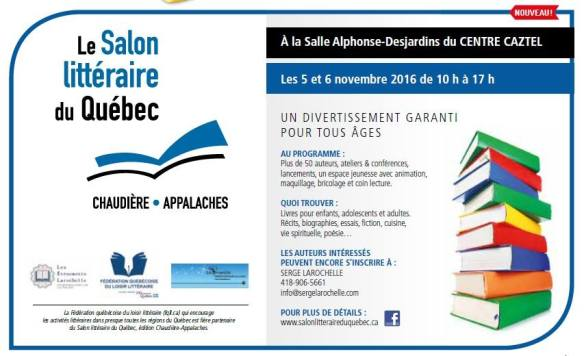 salon-litteraire